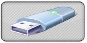 پیغام امکان اتصال به قفل سخت افزاری موجود نمی باشد