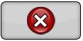 پیغام «امکان اتصال به پایگاه داده موجود نمی باشد»
